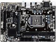 技嘉 B150M-HD3(rev.1.0)