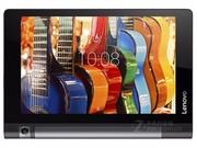 联想 YOGA Tablet 3 8 pro