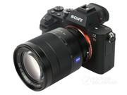索尼 A7RII套机(FE 24-70mm)