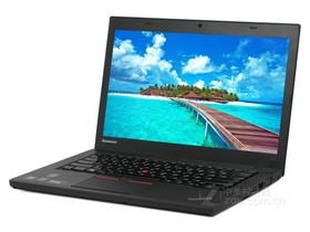 ThinkPadT450主图1