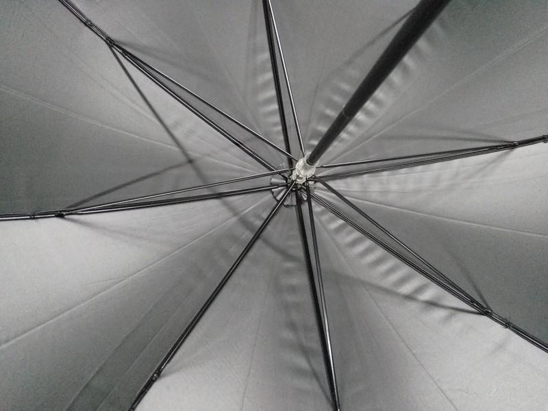 荣耀8手机壁纸伞