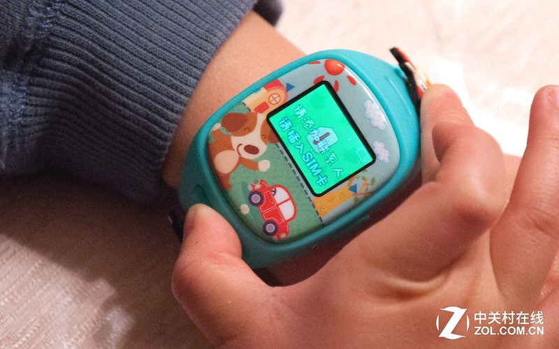 卫小宝k2儿童手表评测 > 详图  分享到:          推荐图集      华为