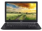 Acer TMP238-M-38ZM