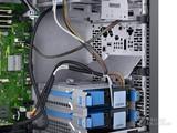 戴尔PowerEdge T130 塔式服务器内部构造图