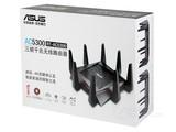 华硕RT-AC5300配件及其它