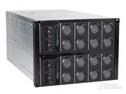 成都联想(IBM)服务器批发_联想 System x3950 X6(6241GAC)