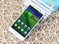 华为畅享5S手机(金色 老人机) 苏宁易购699元