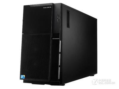 IBM System x3500 M5(5464I01)