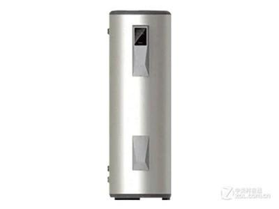 海尔 ES300F-L新款300升落地热水器活动价5395元(市场价7375元),工程另申请底价
