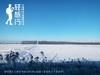 轻旅行:走进冬日北海道