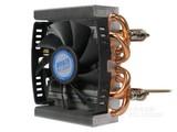 超频三 冷锋S815A