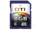 善存SD(32GB)
