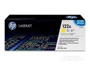 HP Q3962A全国货到付款,带票含税,免运费,送豪礼