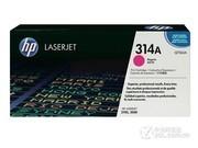 HP Q7563A办公耗材专营 签约VIP经销商全国货到付款,带票含税,免运费,送豪礼!