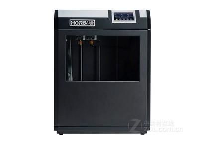 弘瑞 Z300-D