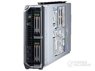 010-59496720  13439088597   免费安装调试,免费送货上门,支持货到付款。3年免费戴尔 PowerEdge M630