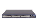 H3C S3610-52P