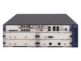 H3C MSR 50-40
