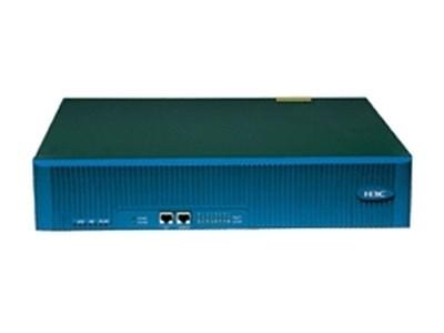 H3C AR28-80