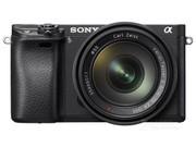 索尼 A6300L微单数码相机16-50mm/18-105mm/18-200mm*国行带票*联保三码合一