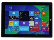 微软 Surface 3(2GB/64GB/Win10)