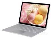 〉微软 Surface Book(14英吋)【守强数码为企业及政府提供一站式采购平台】【市区两小时快速送达 】〈全省连锁 分期付款〉