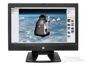 HP Z1 G2(K1N35PA)
