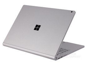 微软Surface Book主图2