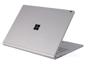 微软Surface Book主图2