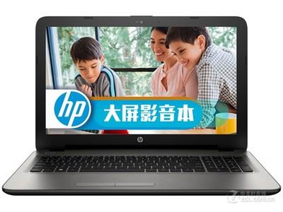(北京惠普授权代理)惠普 15g-ad107TX(T5Q24PA)
