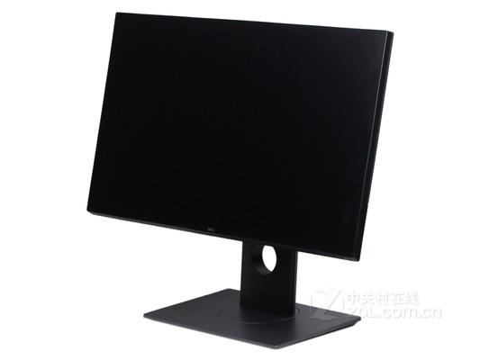优选戴尔UltraSharp U2417H广东1377元