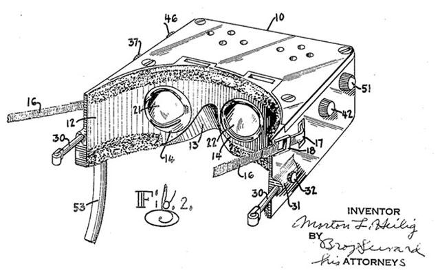 电风扇设计手绘图