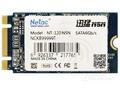 朗科 迅猛N5N(120GB)