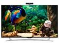 乐视超级电视 X43S