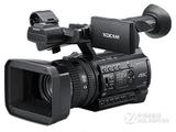 索尼PXW-Z150