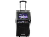 凡讯音响FS-A10-099