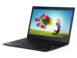 ThinkPad X1 Carbon 2016(20FBA00DCD)