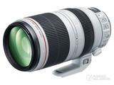 佳能EF 200-600mm f/4.5-5.6 IS