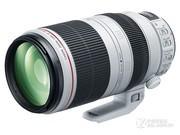 佳能 EF 200-600mm f/4.5-5.6 IS