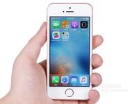 苹果iPhone SE智能手机(玫瑰金 16G) 京东1988元