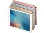 指纹识别 9.7英寸iPad Pro广东3647元