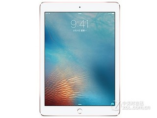 苹果9.7英寸iPad Pro(32GB/WiFi版)