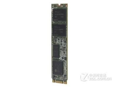 Intel 540S M.2 2280(120GB)