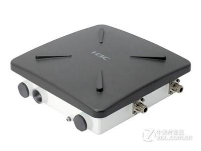 H3C WA4320X