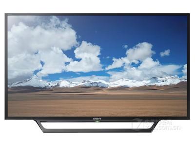 索尼KDL-32W600D 智能电视 广东1799元