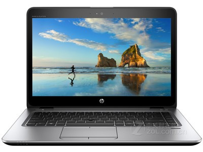 轻薄随身 惠普 EliteBook 840 G3售5600