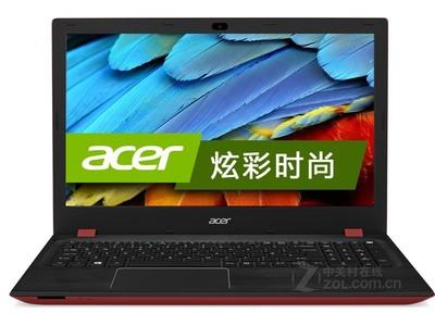 (北京宏碁授权代理)Acer F5-572G-52LU