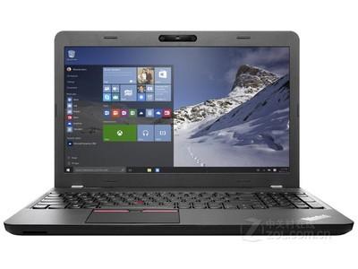 (北京ThinkPad 授权代理)ThinkPad E560(20EVA01ACD)