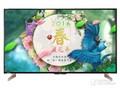 夏普LCD-60TX72A