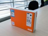 联想IdeaPad 710S实拍图